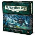 Arkham Horror LCG L'eredità di Dunwich nuova edizione