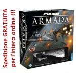 Star Wars Armada in italiano (Gioco base)