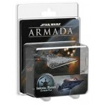 Star Wars Armada Raider imperiale