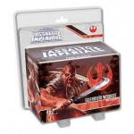 Assalto Imperiale - Guerrieri Wookie