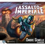 Star Wars Assalto Imperiale - Ombre gemelle (espansione)
