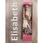Bambola Elisabeth
