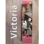 Bambola Victoria
