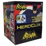 Batman Serie Classica (24 figurini a caso)