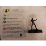 The Catwoman - Batman Heroclix Serie Classica