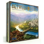 Between two cities con 2 ponti promo!!!