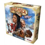 Bioshock Infinite - The Siege of Columbia