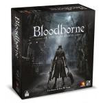 Bloodborne edizione italiana