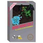 Boss Monster II Il livello successivo (Espansione)