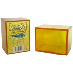Dragon Shield - GAMING BOX - YELLOW