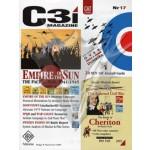 C3I Magazine #17