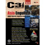 C3I Magazine #20