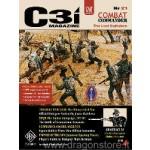 C3I Magazine #21