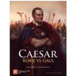 PREORDINE: Caesar Rome vs Gaul