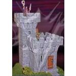 Torre del Mago - Kit
