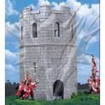Torre Ottagonale - Kit