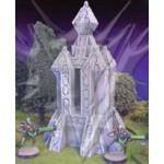 Torre segnalazione aliena - Kit