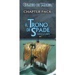 Il Trono di Spade LCG: Cambio di Marea (LCG-Trono)