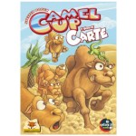 Camel Up gioco di carte