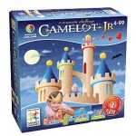 Camelo Jr