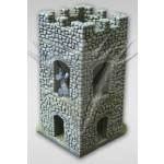 Torre Fortificata - Kit