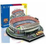 Camp Nou Barcellona Stadium