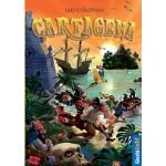 Cartagena - Nuova Edizione