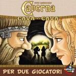 Cava vs Cava