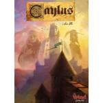 Caylus - Edizione italiana