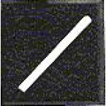 Basette Quadrate con Taglio Diagonale (5)