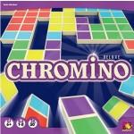 Chromino Deluxe -Italiano