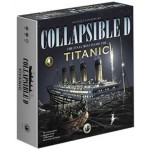 Collapsible D - Titanic