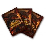 Deck Protector World of Warcraft - Bustine Protettive - Deathwing