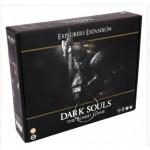 Dark Souls KICKSTARTER Espansione Explorers in inglese SOTTOCOSTO !!!