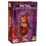 Dark Tales Cappuccetto Rosso
