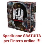 Dead of winter La lunga notte