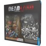 Deadland Edizione italiana