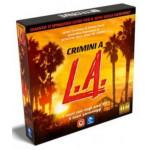 Detective Crimini a L.A.