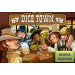 Dice Town (nuova edizione)