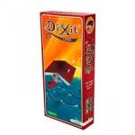 Dixit Quest (ex Dixit 2)