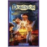 Dominion - Alchimia