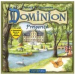 Dominion - Prosperità