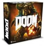 Doom in italiano