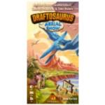 PREORDINE: Draftosaurus Aerial Show in italiano