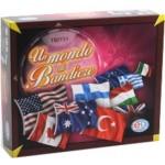 Un Mondo di Bandiere