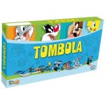 Tombola - Looney Tunes