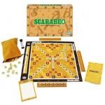 Scarabeo - Nuova Edizione