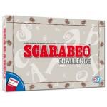 Scarabeo Challenge