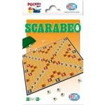 Scarabeo - Pocket