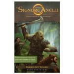 Il Signore degli Anelli - Viaggi nella Terra di Mezzo: Nemici dell'Eriador